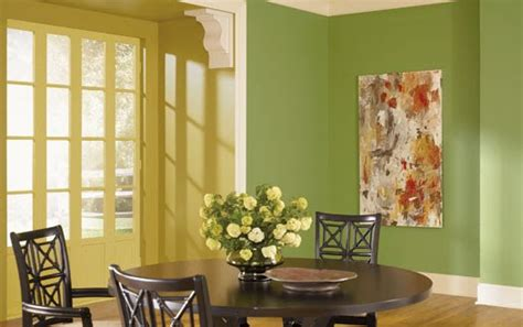 room painting ideas room painting ideas 32 pics kerala home design and