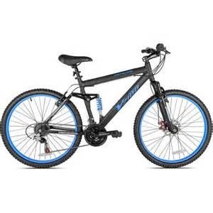 Cheap Save The Dates 26 Quot Men S Genesis V2100 Mountain Bike Walmart Com