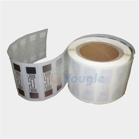 Thermal Paper Roll 57x30 thermal non thermal paper rolls