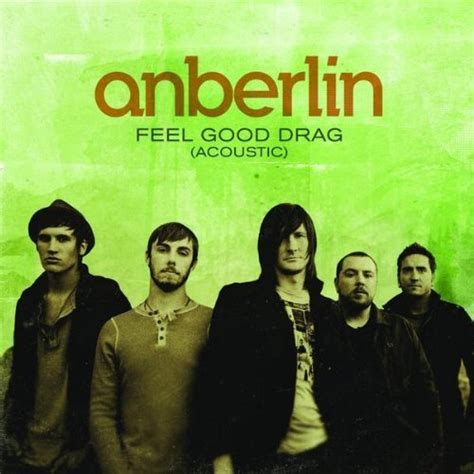Download Mp3 Anberlin Feel Good Drag | download anberlin feel good drag ezgget