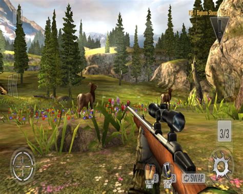download game android mod deer hunter 2014 deer hunter 2014 mod apk 1 1 2 free download
