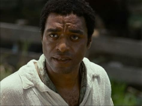12 years a slave (2013) rotten tomatoes