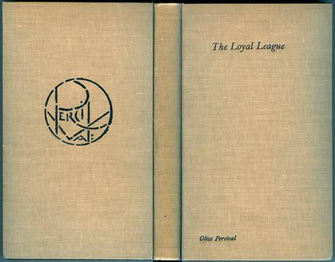 a divided the loyal league books book 1880071202 chiushingura or the loyal league a