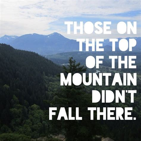 top   mountain didnt fall  edited pictures bible quotes