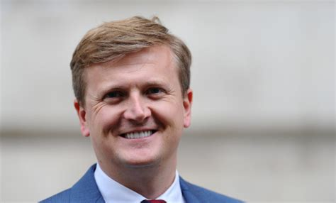 aled jones who is aled jones what did he present and why was he axed
