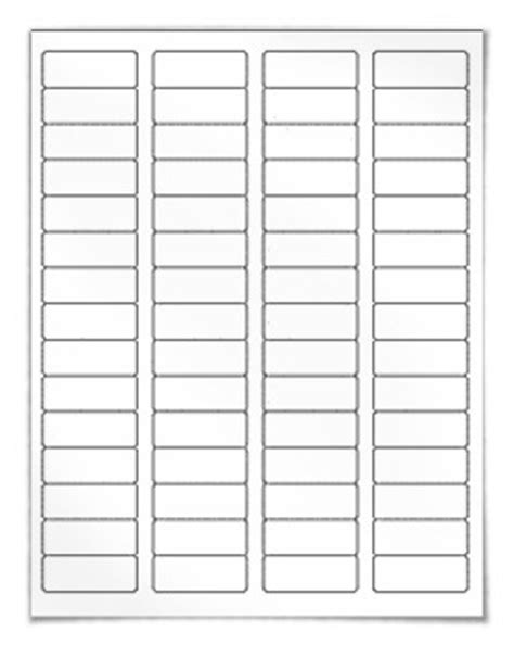 avery template 8160 blank avery address labels template beepmunk
