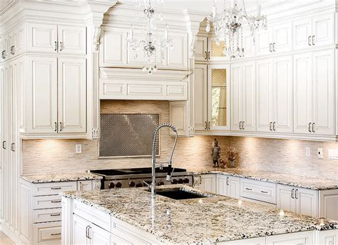antique kitchens ideas kitchen ideas antique white kitchen cabinets corner