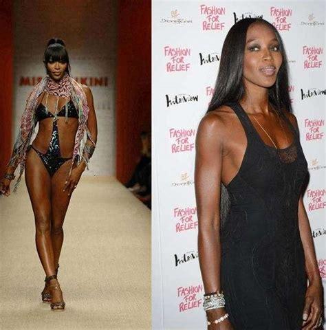 the best anni 80 top model anni 80 e anni 90 le foto di ieri e di oggi