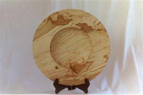 Wood Turner Pdf Woodworking