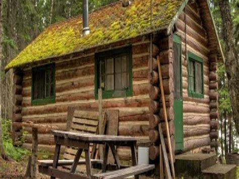 build your own log cabin build your own simple log cabins build your own murphy bed