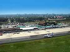 Rental Cars Port Elizabeth Airport by Port Elizabeth Airport Driverlayer Search Engine