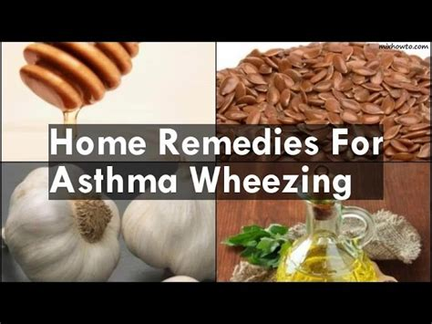 home remedies for asthma wheezing mp3fordfiesta