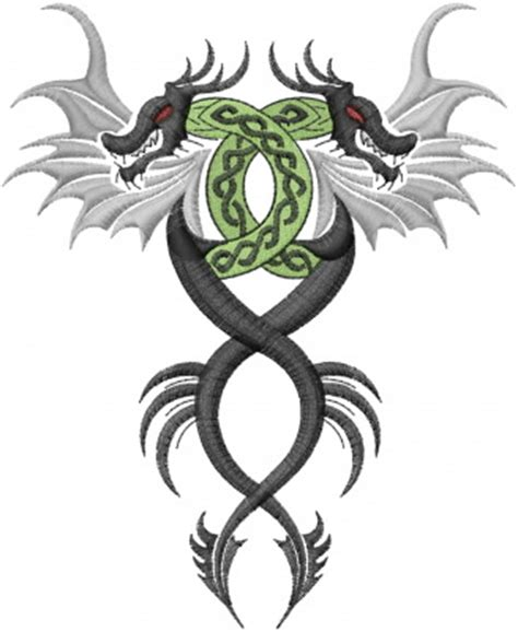 embroidery design dragon dragon tattoo embroidery designs machine embroidery