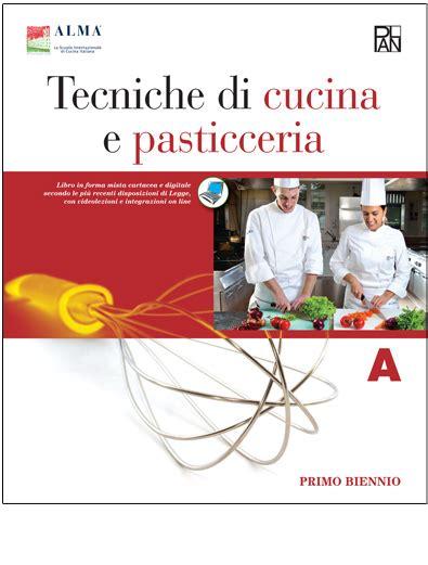 nuove tecniche di cucina dettaglio corso tecniche di cucina e pasticceria