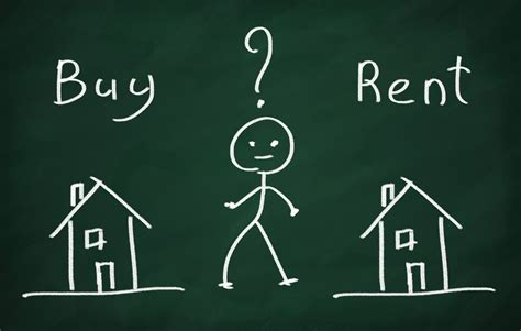 buying house to rent stop making excuses how can you buy a home now