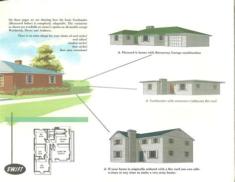 house plans that can be added onto later house plans you can add on to