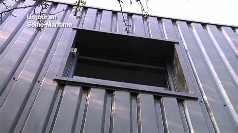 Interieur En Bois Maison 4666 maison d architecte 224 bihorel seinemaritime tv