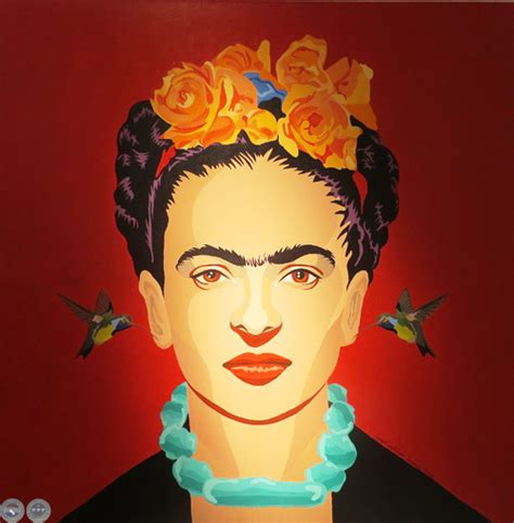 google imagenes de frida kahlo friduchas on pinterest frida kahlo frida khalo and