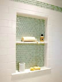 bathroom tile shelves bathroom tile shelves woodworking projects plans