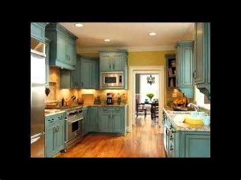 how to distress white kitchen cabinets how to distress white kitchen cabinets youtube
