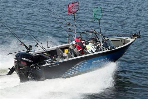 monadnock boat store 2018 starcraft fishmaster 210 monadnock boat store