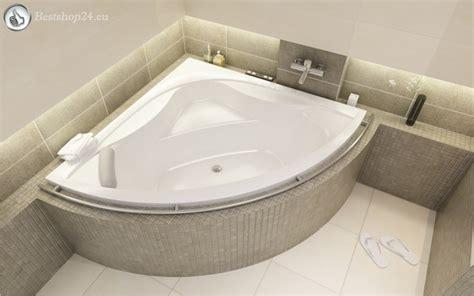 riho badewanne eckig badewanne riho lyra rechts f 252 223 e sch 252 rze ablauf