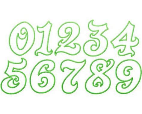 wallpaper keren anak muda 71 gambar grafiti tulisan huruf nama keren terbaru