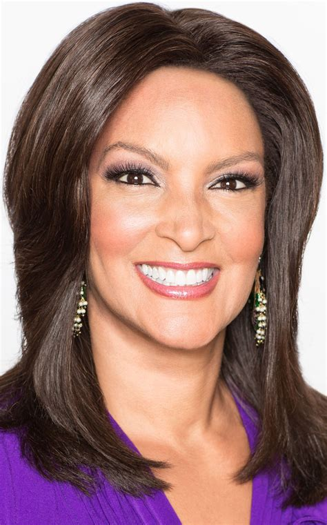abc cheryl burtons hair abc 7 s linda yu reducing anchor role