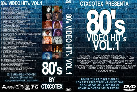 Cd Toto Best Ballads By Club hits xandao download