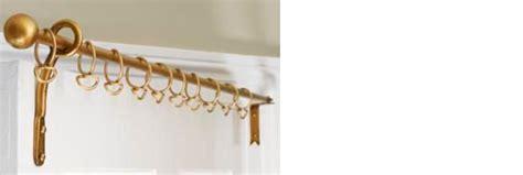 door curtain rail hinged hinged door curtain rail memsaheb net