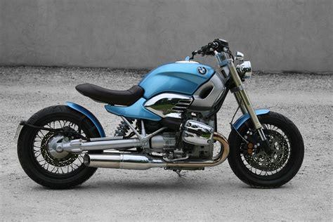 bmw cruiser bmw r1200c custom lazareth motorcycles