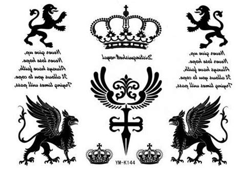 royal crown tattoo designs royal crown designs wholesale royal crown