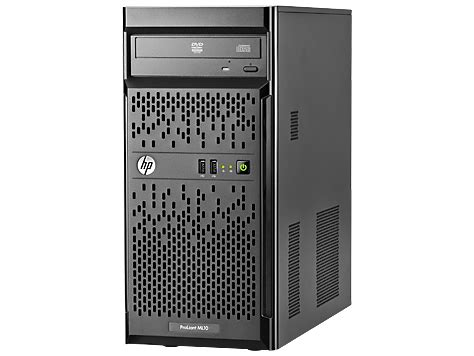 Ibm System X3100 M5 5457 I2a B3a m 225 y chủ tốt nhất hiện nay 3873101