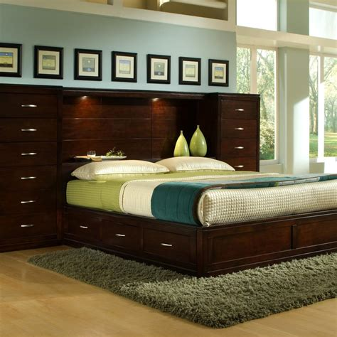 wall unit bedroom sets wall unit bedroom furniture sets