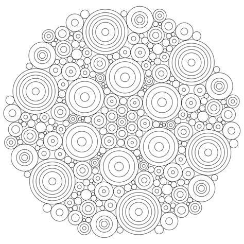 mandala images coloring pages coloring pages free printable mandala coloring pages