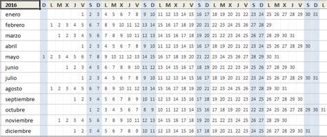 Calendario Liga Mx 2016 Excel Search Results For Calendario Liga Mx 2015 Pdf