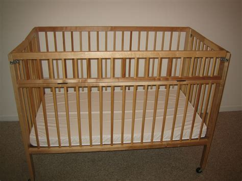 Crib Specials Crib Bed For Special Needs Creative Ideas Of Baby Cribs