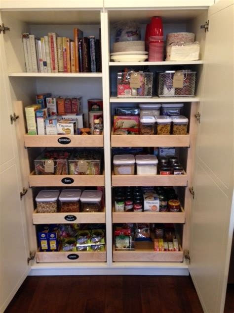 Closet Organizers San Diego by Kitchen Organization