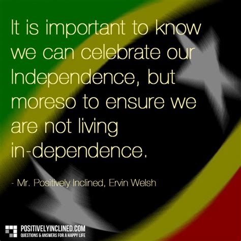 independence quotes independence day quotes inspirational quotesgram