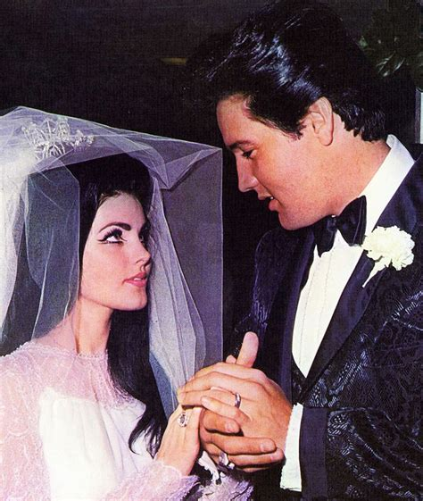 always on my mind testo elvis and priscilla were married on may 1 1967