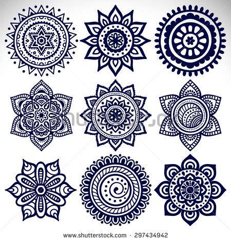 Phot Motif floral motif stock photos images pictures