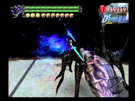 my bloody special edition may cry 3 special edition vergil bloody palace level