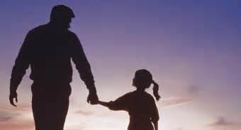 papa e hija coge y coge lo que toda hija desea escuchar de un padre reflexi 243 n de