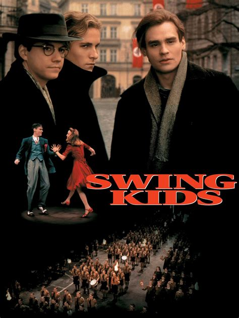 swing kids summary swing kids movie reviews and movie ratings tv guide