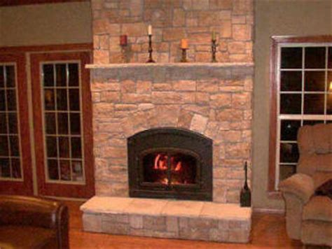 local near me fireplace reface contractors we do it all low cost fireplace remodel