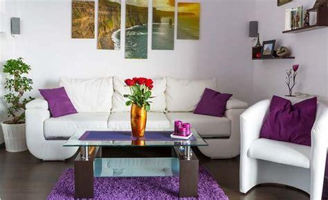como decorar sala grande poucos móveis decora 231 227 o de sala pequena fotos e ideias