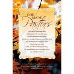 Pastors Appreciation Day On Pinterest Pastor Pastors