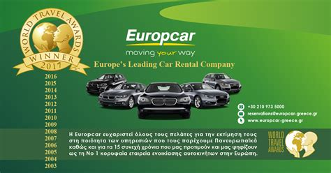 europe car leasing companies europcar quot europe s leading car rental company quot 2017