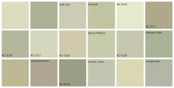 green grey paint gray green paint designers favorite colors gray green