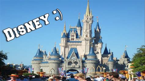 imagenes de orlando florida parques de disney world orlando youtube